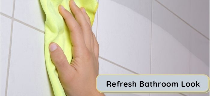 https://www.queknow.com/wp-content/uploads/2020/07/cleaning_tile_wall2.jpg
