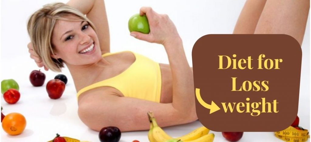 What Is the Military Diet, and Can It Help You Lose Weight