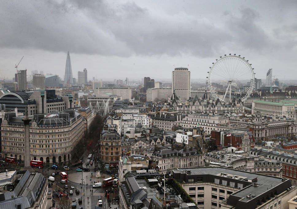 Top 7 Universities to Study in London