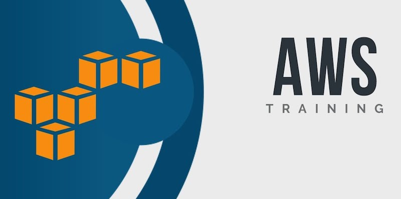 best-aws-training-course-online-featured