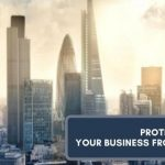Need to Protect Your Business from Any Liability That Might Occur