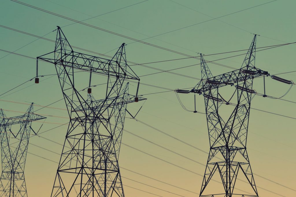 Energy management and scope of energy management