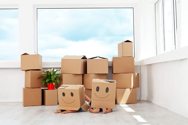 Home-Removals-