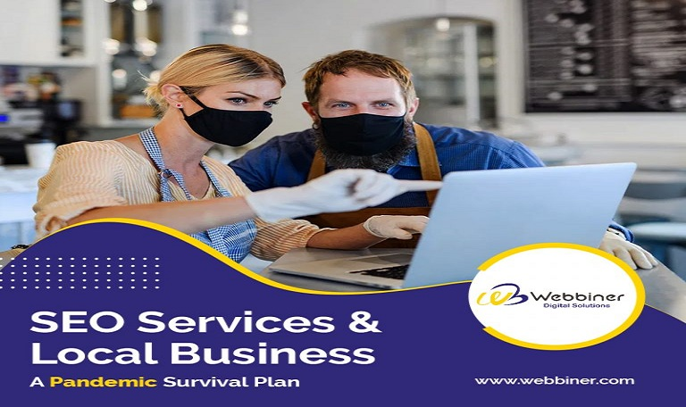 How-Can-SEO-Services-Help-Your-Local-Business-Thrive-During-Pandemic-768x768