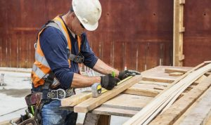 Importance of tools for Building Construction Employees