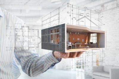 Interior designer ST Albans