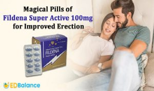 Magical-Pills-of-Fildena-Super-Active-100mg-for-Improved-Erection-EDBalance