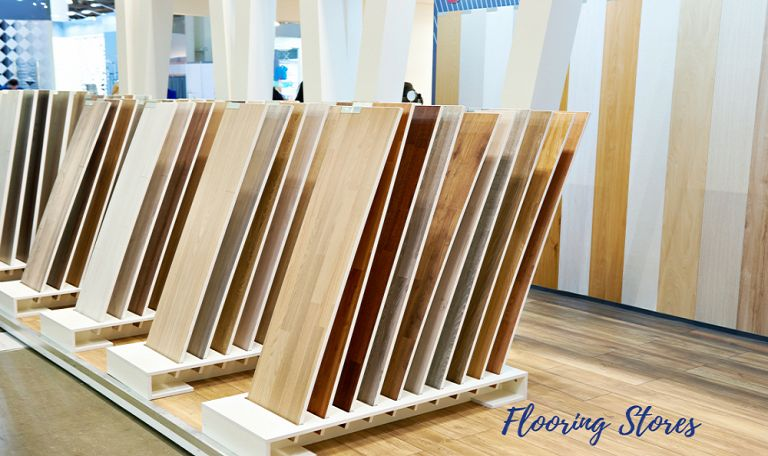 Things to Consider When Looking for Flooring Stores