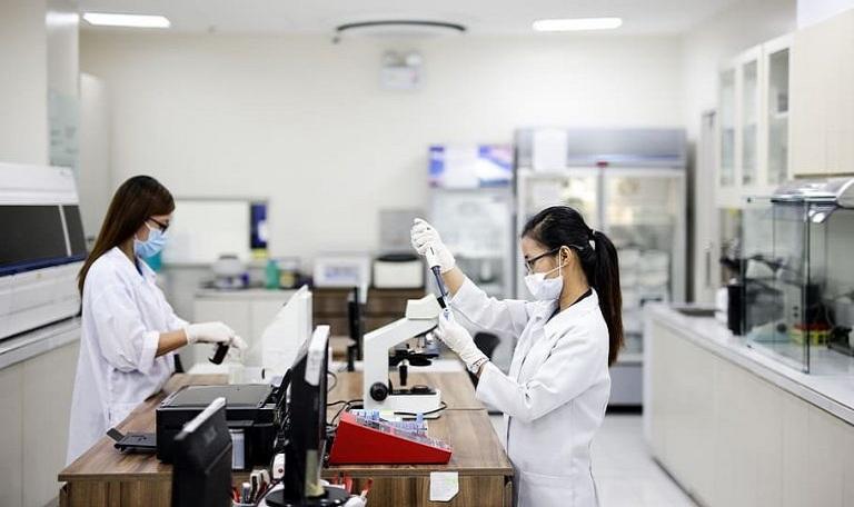 bioanalytical-lab