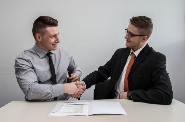 executive-search-firm, Executive headhunters