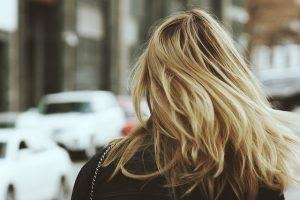 Proteins for hair: benefits and treatments