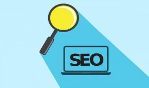 Fatal SEO Risks You Should Avoid
