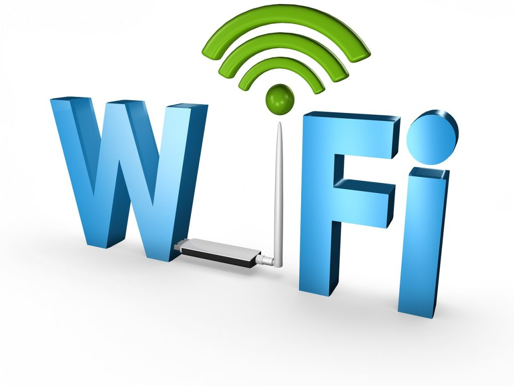 how to boost your wi fi range