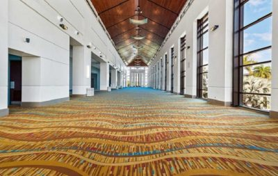 luxury carpet companies