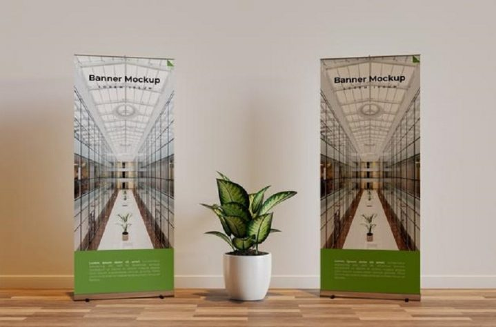 Boost Your Exhibition Space