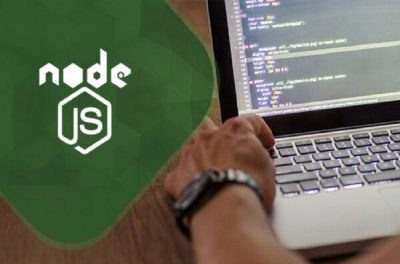 Why Choose Node.js for Real-Time Application Development