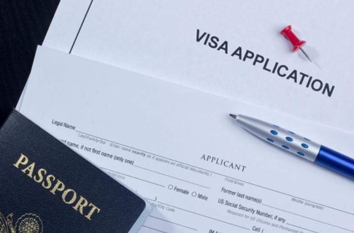 Australian Spouse Visa – How to Avoid Common Mistakes