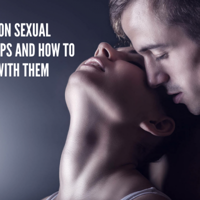 Common Sexual Mishaps and How to Deal with Them