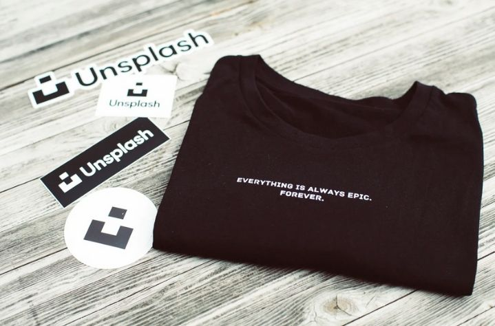 3 Great Ideas to Promote a Small Business with Custom T-Shirts