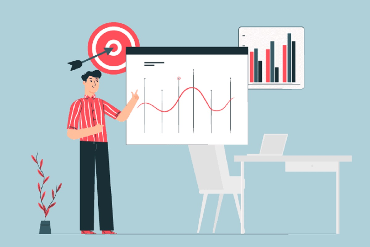 7 Ways to Market Your Brand In 2021
