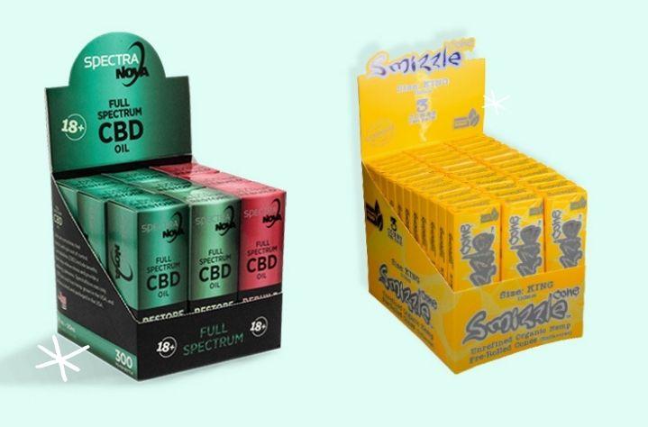 Cardboard-Display-Boxes2
