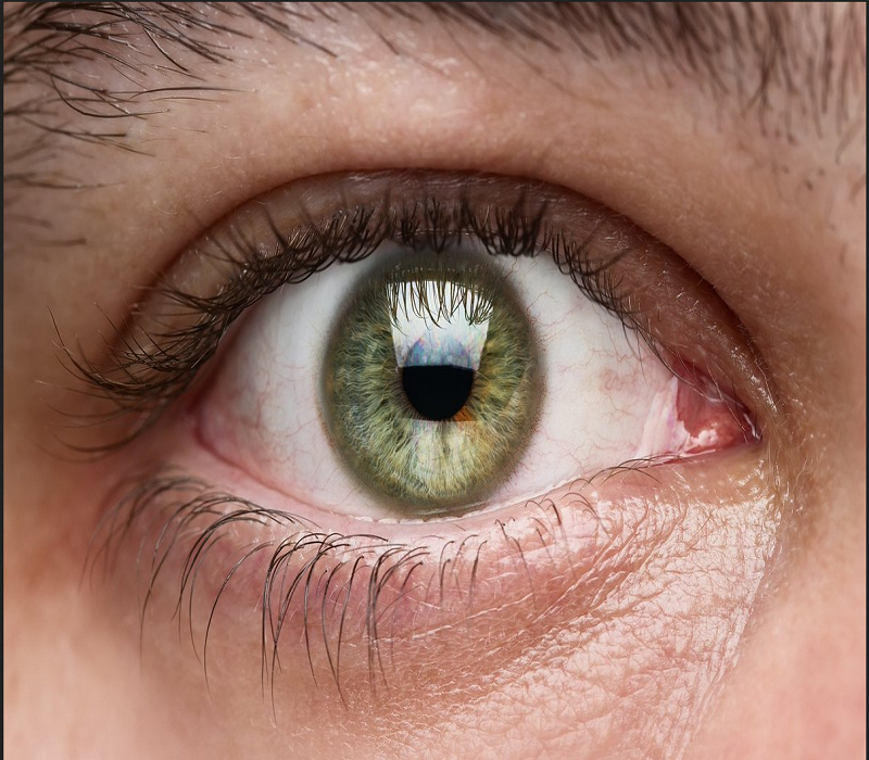 How Cataract Surgery Solve the Problem of Astigmatism