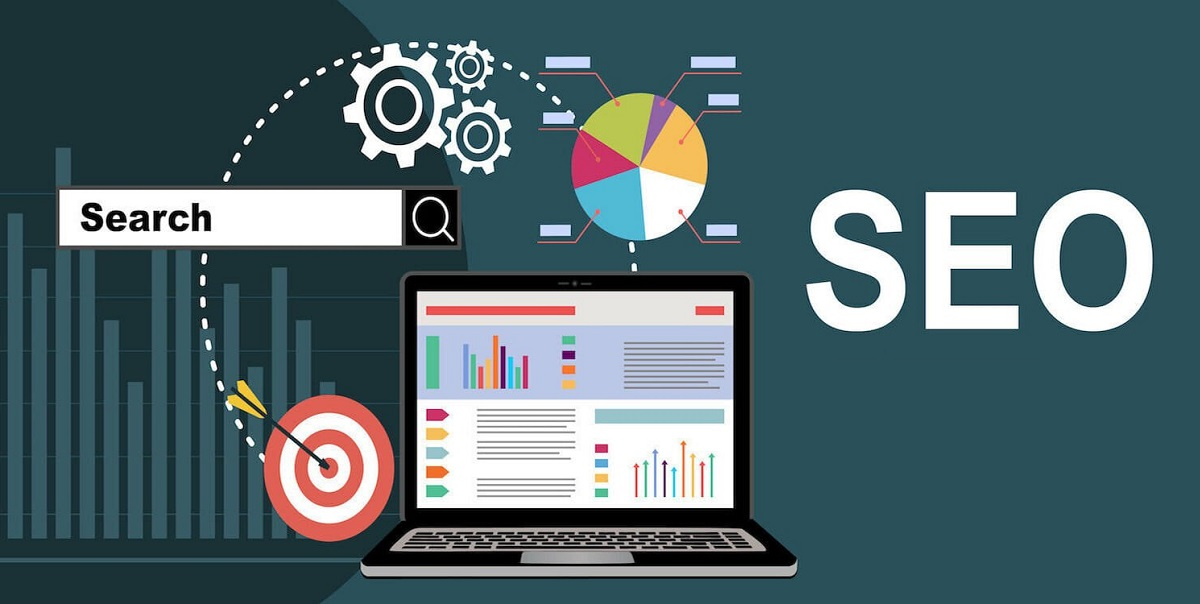 Increase Your Organic Traffic with Top SEO Tips