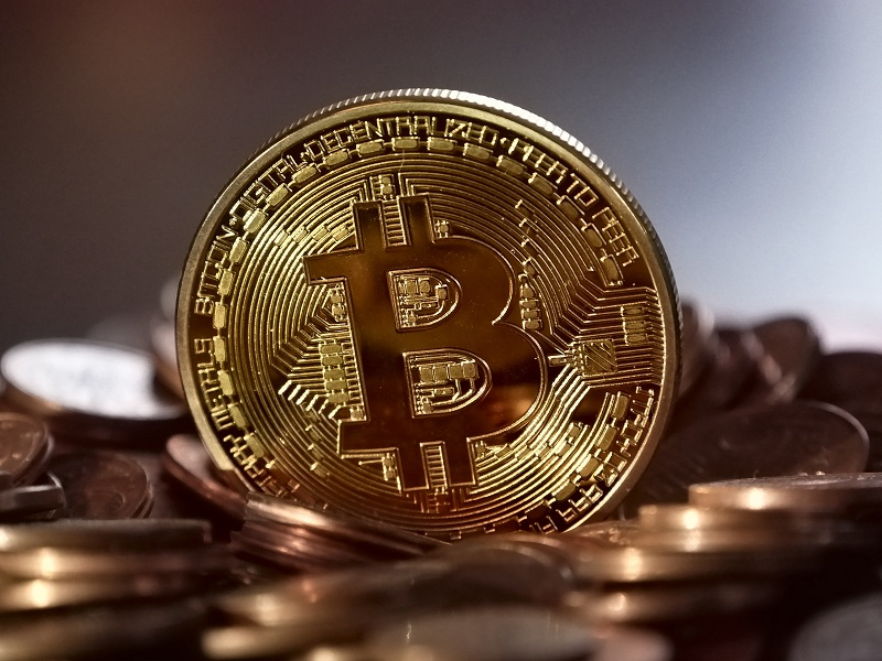 Benefits of Cryptocurrency Trading