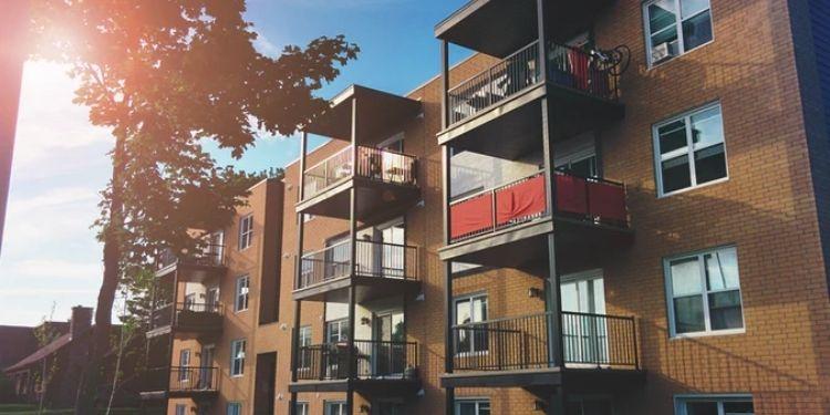 10 Ways to Buy Condominiums For Sale In Dallas Texas