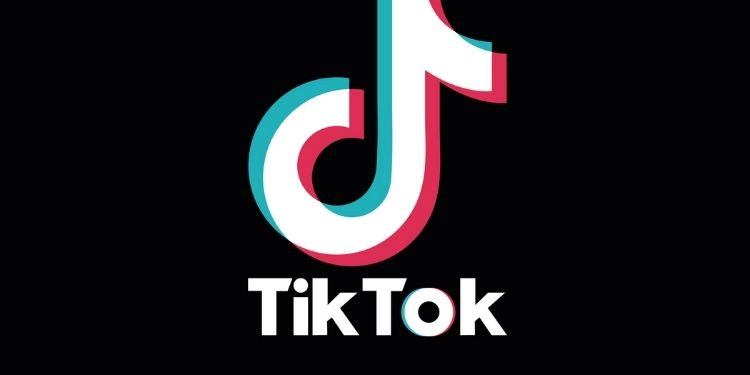 4 TikTok Video Methods To Help You Capture Audience Retention
