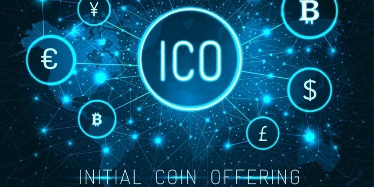A Complete Guide of an ICO