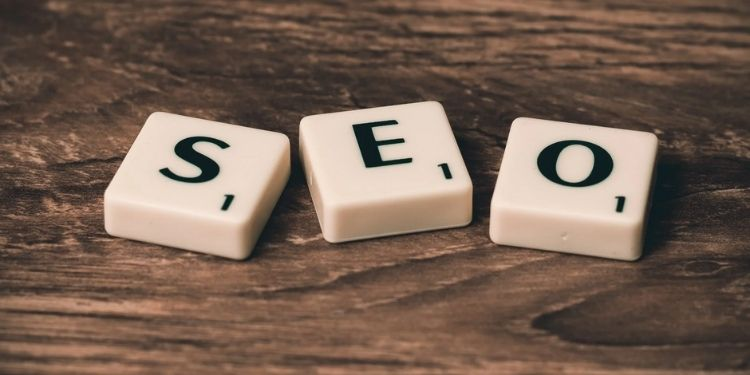 Benefits & Impacts of SEO on Local Business