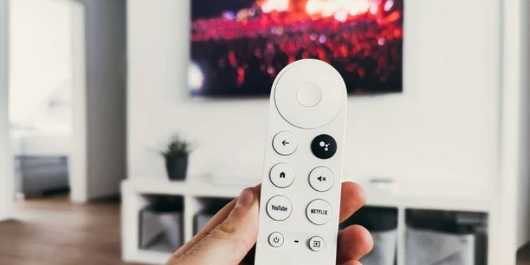 Best Alternative of Project Free TV in 2021