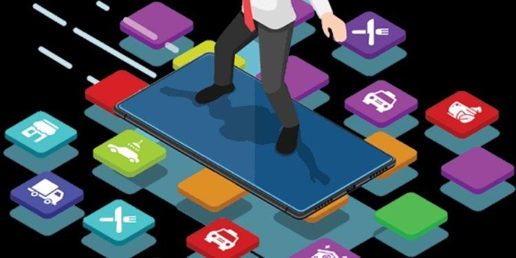 The Biggest Global On Demand Service Platform: The Gojek Clone