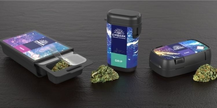 Boost Your Marketing Level With Miraculous Custom Cannabis Packaging