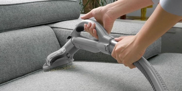 Carpet Cleaner Derby: How To Make Sure That The Carpets Stay Clean?