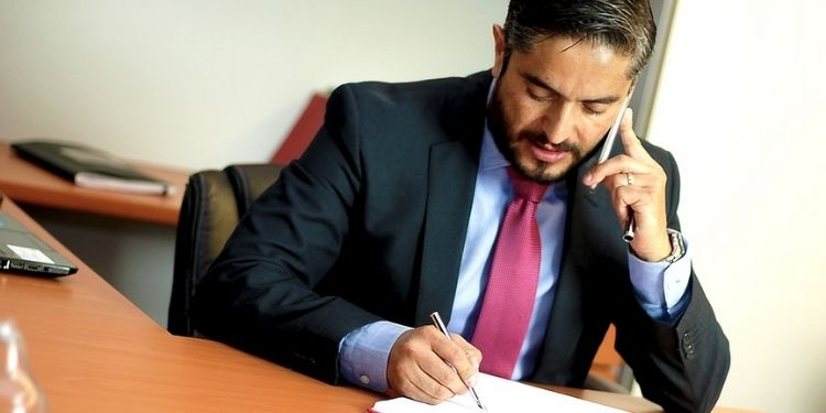 Dallas personal injury attorney - Failure to yield
