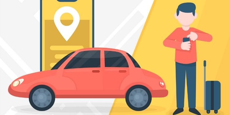 Develop and Customize an Optimized Uber Clone App with These Vital Insights
