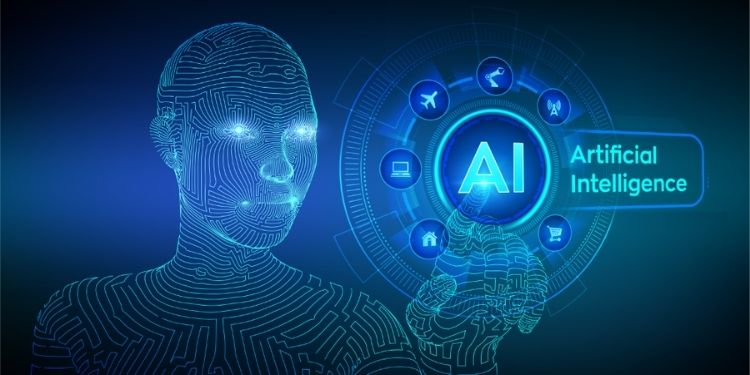 Explained: How Artificial Intelligence (AI) Is Changing Business Process Management (BPM)