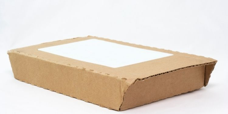 How-Can-A-Mailer-Boxes-Help-Your-Business