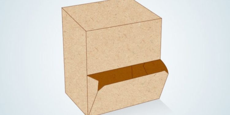 How Can You Use Custom Tuck End Boxes for Your Business Growth