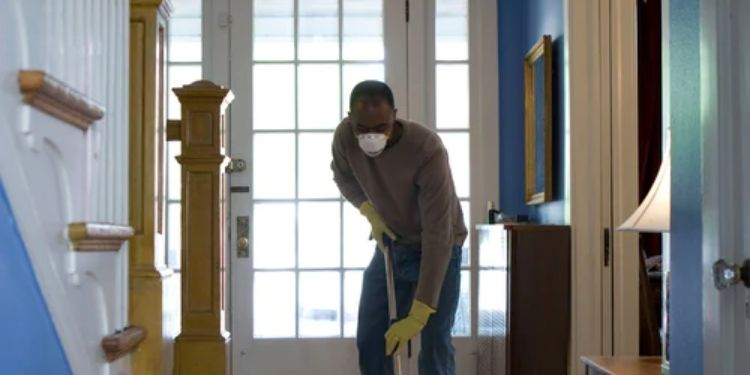 How Can a Proficient Cleaning Company Assist You Save Money
