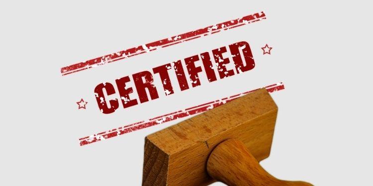 How to Get ISO 9001 Certification Noida
