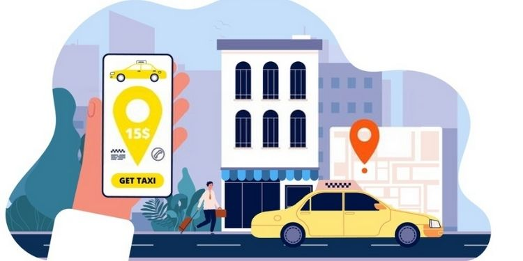 How-to-create-an-Uber-like-app-Insights-Features-and-Cost
