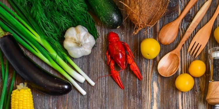 Monsoon Healthy Diet Plan With What You Should Eat Or Not