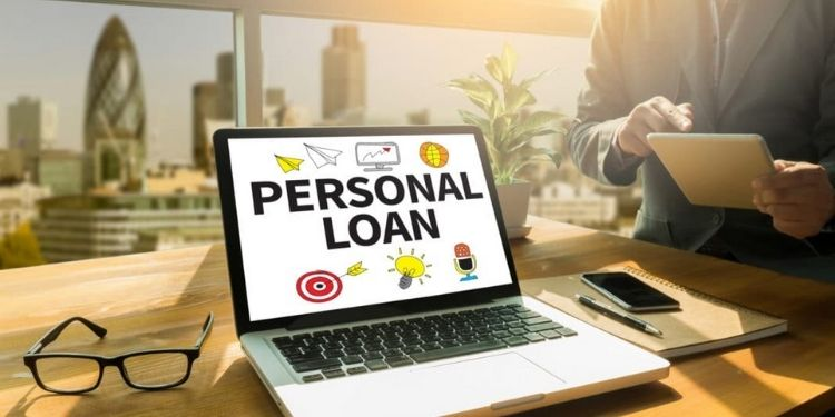 Need Money Urgently? Here's How to Get Fullerton India Personal Loan Online