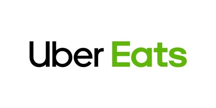Step By Step Guide In Developing The Ubereats Clone App In 2021