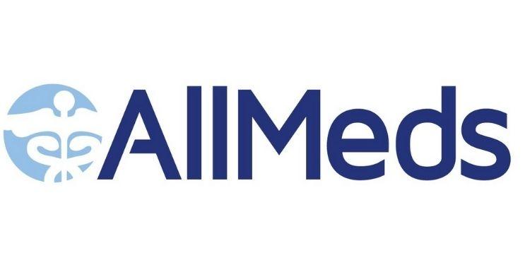 The Importance of Using a Comprehensive EMR Like AllMeds EMR