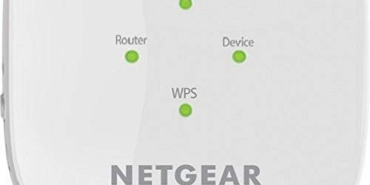 The Most Common Netgear Extender Issues and How to Fix Them