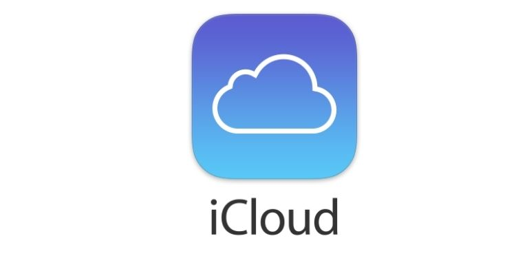 The iCloud Activation Lock Removal Free Online
